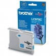 Cartouche d'encre d'origine Brother LC-970C