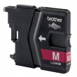 Cartouche d'encre d'origine Brother LC-985M